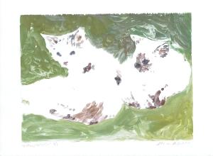 KittensWatchful1800