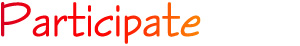 Sidebar-participate